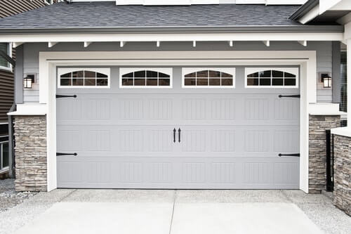 Common Garage Door Problems