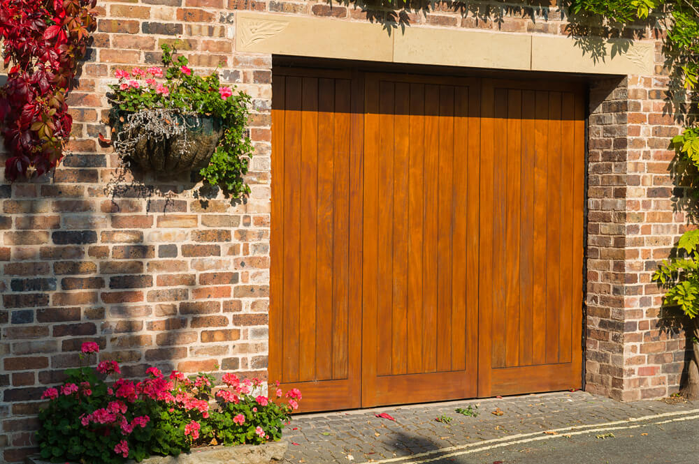Garage Door Repair Oxford